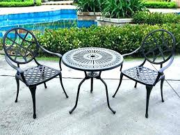 patio french style patio furniture french style patio furniture in