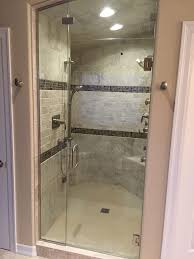 How To Install A Sterling Shower Door Sterling Shower Door Parts 1500sterling Shower Doors Installation