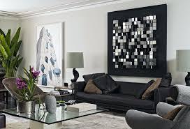 living room art decor ideas best of large wall clock decorating