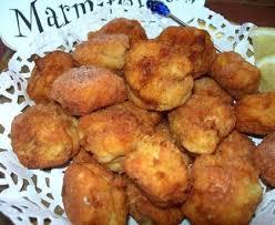 cuisiner reste poulet boulettes de poulet tendres recette de boulettes de poulet tendres