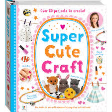 craft kits for kids craft kits for girls craft kits for boys