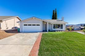 round table santee ca 10217 lairwood dr santee ca 92071 mls 180000107 redfin