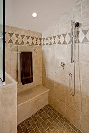 Traditional Design by Traditional Bathrooms Designs U0026 Remodeling Htrenovations