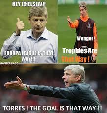 Soccer Memes - soccer memes official soccer memes blog lmao