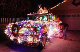 woodland hills christmas lights candy cane lane woodland hills ca christmas pinterest