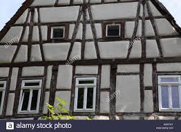 tudor style houses old house facades stock photos u0026 old house facades stock images