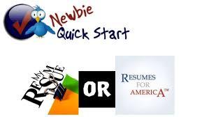 Resume Critique Live Resume Critique