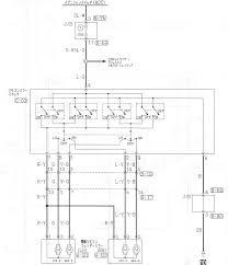 evo iv retractable mirror diagram mitsubishi lancer register forum