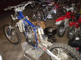 four stroke u2013 motocross hideout