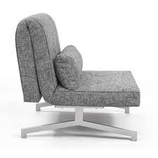 Single Sofa Bed Chair Sofas Center Astounding Single Seater Sofa Picture Concept