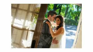 Kittle House Chappaqua A Wedding At Crabtree U0027s Kittle House Youtube