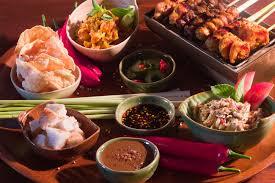 cours de cuisine 974 cours de cuisine à ubud bali fr guide de voyage