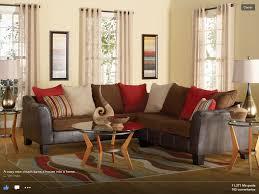 color vino con crema decoración de casa pinterest house
