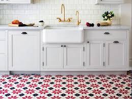 white kitchen subway tile backsplash white kitchen cabinets with blue glazed subway tiles intended for