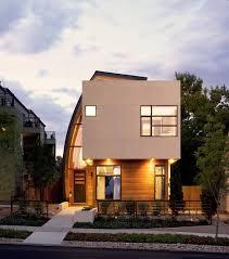 home design denver shield house by studio h t