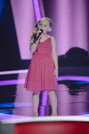 The Voice Australia Blind Auditions The Voice Kids 2014 Blind Auditions