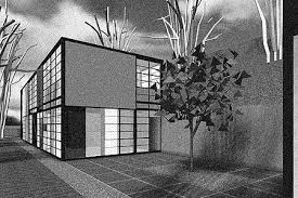 architectureweek classic home 067 2006 0927