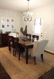 round dining room rugs dinning dining room rugs round dining table rug dining room rugs