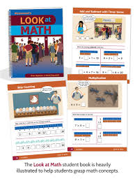 hands on math 2