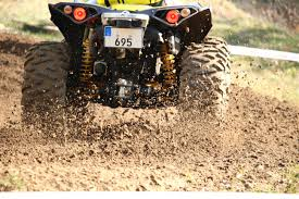 motocross atv free images sand wheel motorcycle mud motocross soil cross