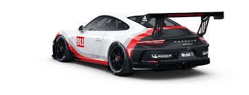 porsche 911 concept cars porsche 911 gt3 cup porsche usa