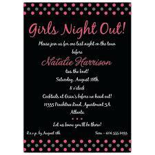 e invitations out invitation party invitation wording