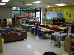 appealing kindergarten classroom design images decoration ideas