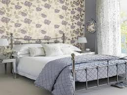 bedroom bedroom ideas for women elegant decorations color schemes