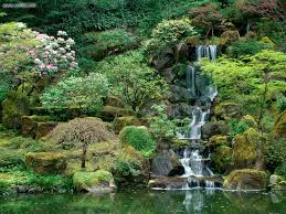 japanese garden pictures japanese gardens everything for a better life