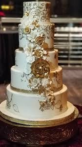 wedding cake houston cake designer houston tx wedding cakes by tammy allen