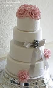25 lace wedding cake ideas lace cakes wedding cake and lace