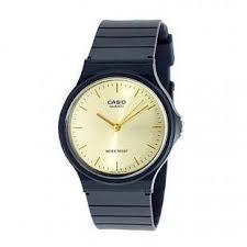 Jam Tangan Casio Gold jam tangan casio gold jam tangan casio terbaru arlozi