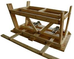 Bench Mounted Circular Saw 195 Best Woodworking Workbench Images On Pinterest Woodwork