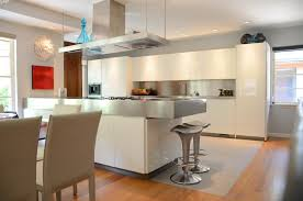 Kitchen Cabinets Fresno Ca Kitchen Remodeling Rfmc The Remodeling Specialist U2014 Fresno Ca