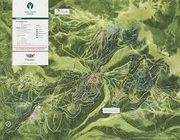 rub and tug map snowbird utah map beijing china map