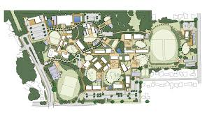 john paul college master plan john paul college master plan 2008