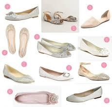 wedding shoes melbourne flat wedding shoes polka dot 2061853 weddbook
