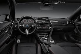 2016 bmw dashboard 2017 bmw 4 series facelift priced from 32 580 autocar
