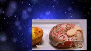 halloween baking championship 2017 holiday baking championship season 3 episode 7 live from the north
