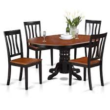 Oval Dining Room Table Oval Dining Room Sets For Less Overstock Com