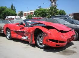 1999 chevrolet corvette convertible 1999 chevrolet corvette convertible damaged rental epicturecars
