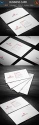 11338 best business cards images on pinterest business cards