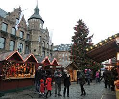 10 tips for the german markets