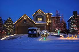 professional christmas lights christmas lights service christmas lights installation michigan