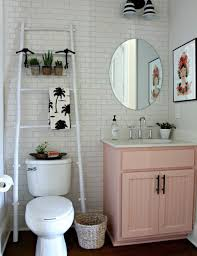 100 best plants for bathroom growing lavender indoors hgtv