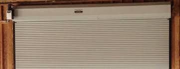 Overhead Garage Doors Garage Doors Services Roseville Roseville Overhead Doors
