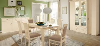 green dining room ideas 29 modern dining rooms to get inspired from green dining room