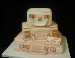 1301 best cakes images on pinterest decorated cakes marriage