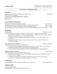 academic resume template academic cv template curriculum vitae