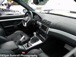 Bmw 528i Interior Bmw E39 M5 Interior Bmw M5 E39 Pinterest Bmw E39 Bmw And Cars